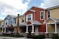 Habitat Orlando Goes Multifamily
