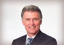 Hugh Fisher