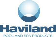 Haviland Pool And Spa Products Logo