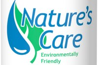Nature's Care Introduces Instant Pool Cover for 2017