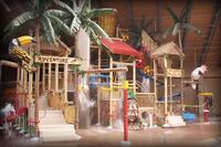 H20oohh! Indoor Family Waterpark