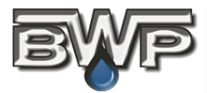 Blue Water Products, Ltd. Logo