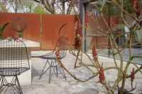 Savor Summer with These Six Outdoor Pieces