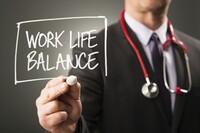 8 Ways to Improve Your Work-Life Balance