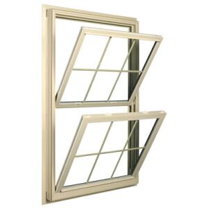 Ply Gem Premium 1000 Series Windows Remodeling Windows