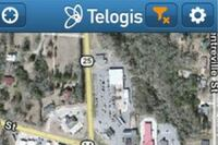 Telogis + Telogis Fleet 10