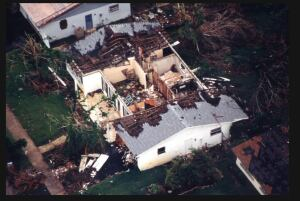 Property losses from hurricanes and other natural disasters are on the rise, due to more weather events and higher rebuilding costs. In fact, 9 of the top 10 costliest storms in the U.S., led by Hurricane's Katrina's $108 billion in estimated damages, have all occurred since 2000, joining 1992's Hurricane Andrew.