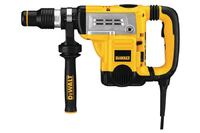 DeWalt Industrial Tool SDS Max and Spine D25602K Rotary Hammer