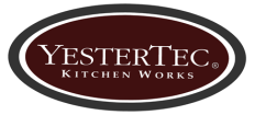 YesterTec Design Co. Logo