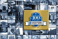St. Louis-based Western Waterproofing Company's 100th Anniversary
