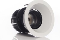 EcoSense Acquires Journee Lighting