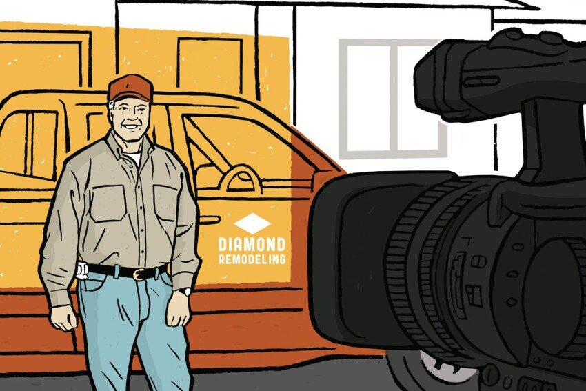 Getting to Know You: Using Video to Help Prospects Get to Know Your Company