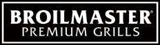 Broilmaster Premium Grills Logo