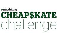 Cheapskate Challenge: Money-Saving Ideas You Wish You Thought Of