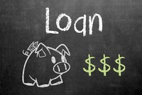 Survey Shows Late Loan Payments Declining