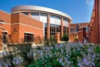 Design for Decades: Educational Facilities