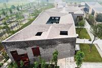 Chengdu Skycourts
