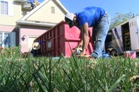 Nebraska Roofers See Spike in Business