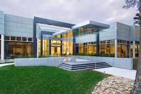 Global  Research & Technology Center