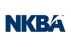 NKBA Kicks Off Professional of the Year Contest