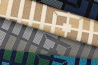 Product: KnollTextiles Marquee