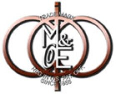 Merchant & Evans Inc. Logo