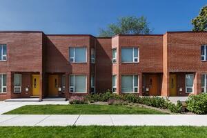 Dorchester Art + Housing Collaborative