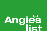 Angie's List's 4Q Income Shrinks 36.8%; 2016 Swings to a Loss