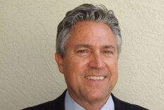 Russell Tripp will lead American Concrete Pipe Association
