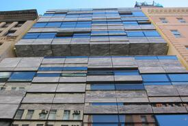 V33 Residential Building