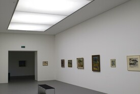 Art House Uri
