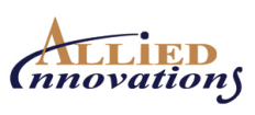 Allied Innovations, LLC Logo