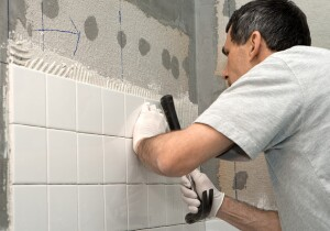 Remodeling projects can mean higher assessed value, and higher local taxes.