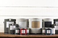 Kilz Launches Paint Line with HGTV's Joanna Gaines