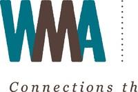 Association of Millwork Distributors is now World Millwork Alliance