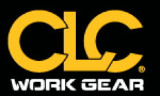 CLC/Custom LeatherCraft Logo