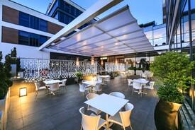 Radisson Blu Edwardian Hotel