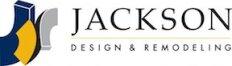 Jackson Design & Remodeling Logo