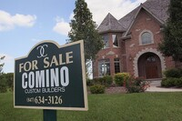 FHA Insurance Premium Cuts Not Enticing New Buyers