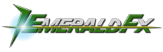 Emerald FX, LLC/Mazur North America Logo