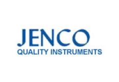 Jenco Instruments Logo