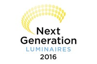 Recap: 2016 Next Generation Luminaires Competition Winners