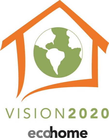 Toward Sustainability: Vision 2020 Offers a Deep Resource on Green Building Topics