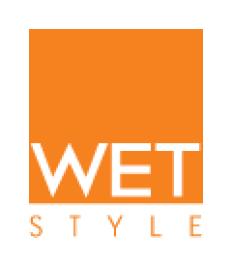 Wetstyle Logo