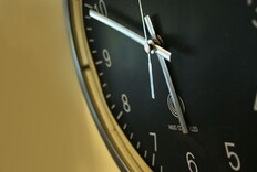Department of Labor Updates Overtime Pay Regulations