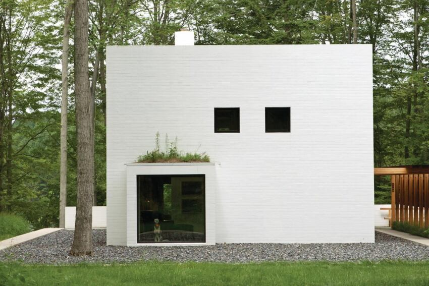 ra50: Salmela Architect