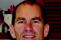 Profile of Jeff Talmadge of Talmadge Construction