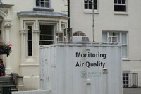 Choosing the Right Indoor Air Quality Monitor