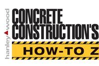 Concrete Surfaces' World of Concrete Preview