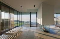 ra50: Joeb Moore + Partners, Architects